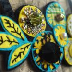 Necklace - Rachel Ainley